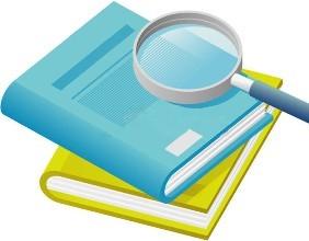 卫生部49号令 建设项目职业病危害分类管理办法